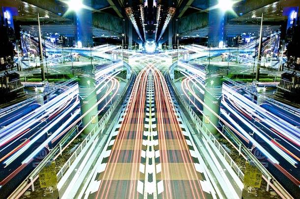 tokyo-mirror-symmetry-shinichi-higashi-10