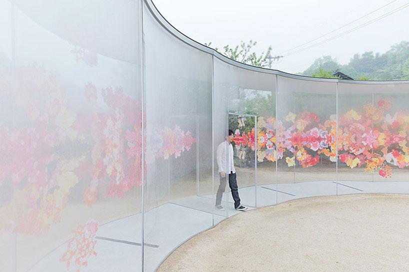 a-art house by kazuyo sejima for the inujima art house project (1)