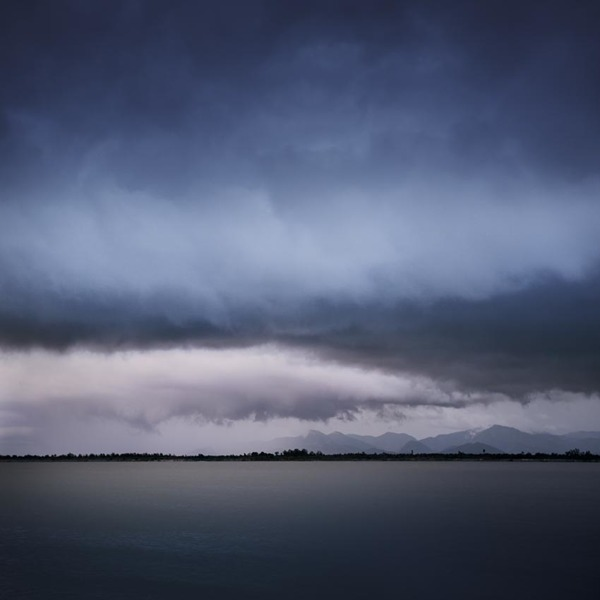 Atmosphere by Andreas Minge (7)