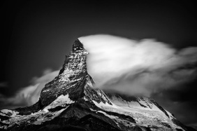 The Matterhorn  Nenad Saljic (2)