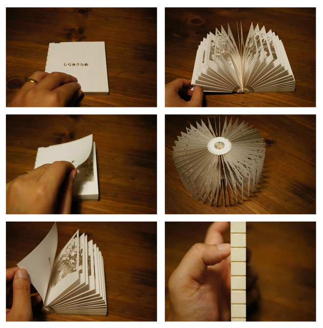 360-story-book-cutouts-by-yusuke-oono-3