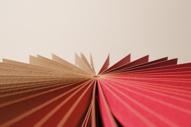 360° Book Sweet Home, by Yusuke Oono (5)