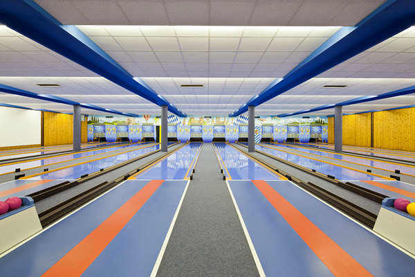 Bowling Alleys By Robert Götzfried (6)