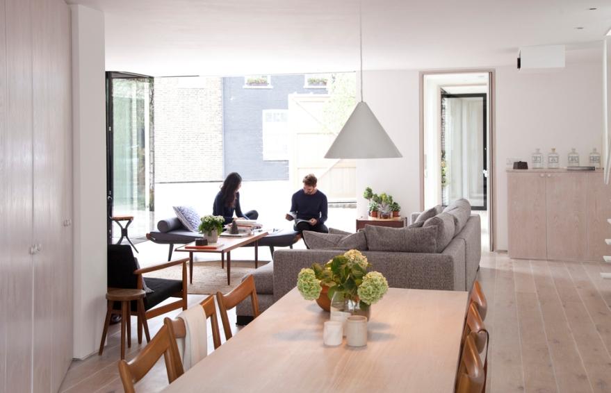 Herringbone-House-by-Atelier-ChanChan10