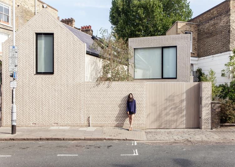 Herringbone-House-by-Atelier-ChanChan12