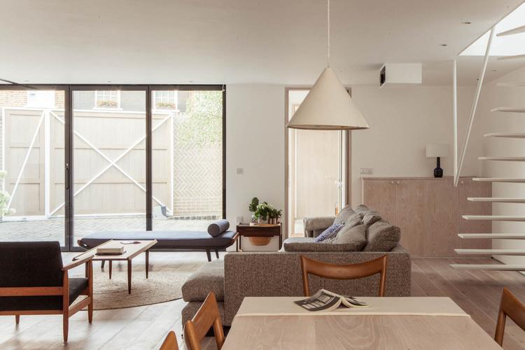 Herringbone-House-by-Atelier-ChanChan2