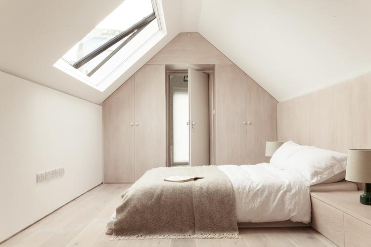 Herringbone-House-by-Atelier-ChanChan3