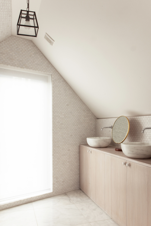 Herringbone-House-by-Atelier-ChanChan4