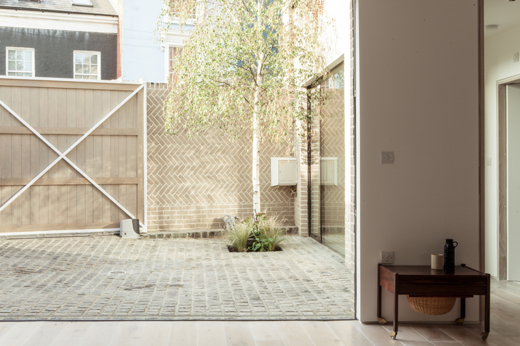 Herringbone-House-by-Atelier-ChanChan5