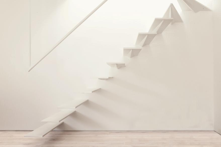 Herringbone-House-by-Atelier-ChanChan7