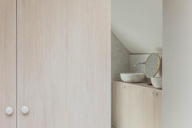 Herringbone-House-by-Atelier-ChanChan8