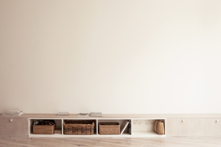 Herringbone-House-by-Atelier-ChanChan9