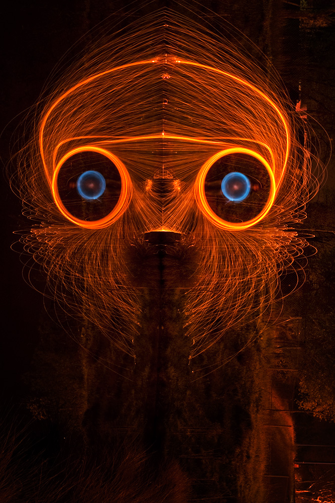 LIGHT RORSCHACH - LIGHT PAINTING BY NICOLAS RIVALS (2)