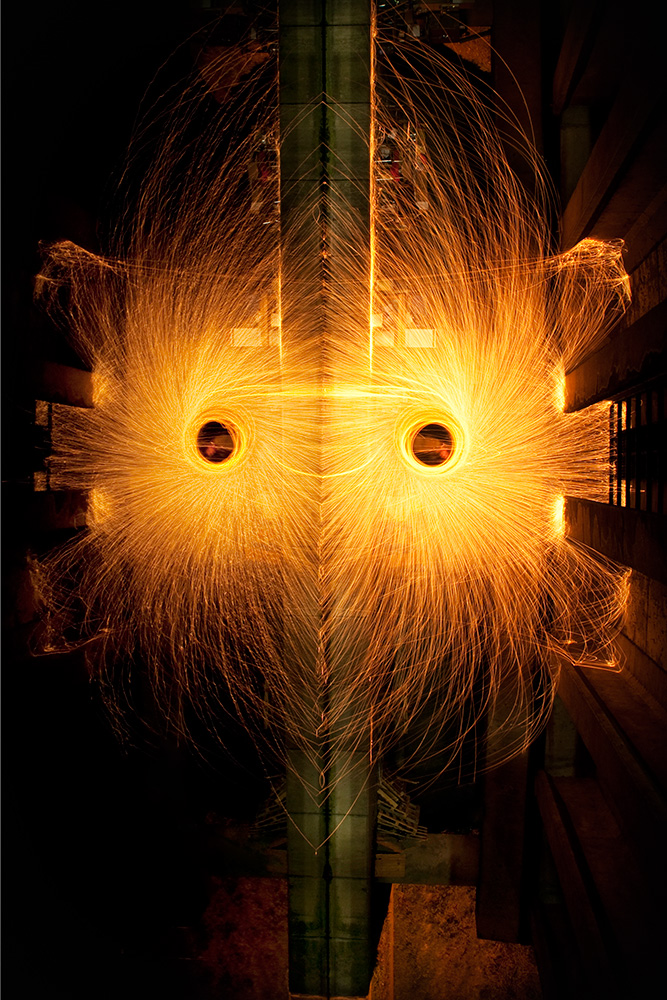 LIGHT RORSCHACH - LIGHT PAINTING BY NICOLAS RIVALS (3)