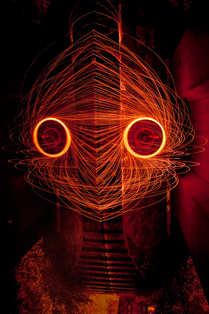 LIGHT RORSCHACH - LIGHT PAINTING BY NICOLAS RIVALS (4)