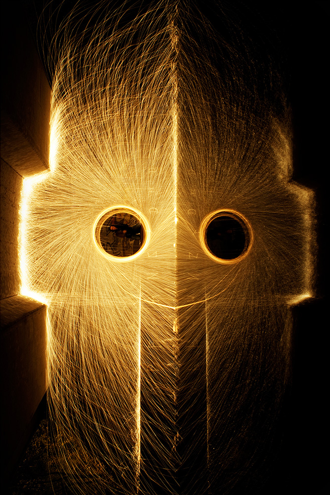 LIGHT RORSCHACH - LIGHT PAINTING BY NICOLAS RIVALS (5)