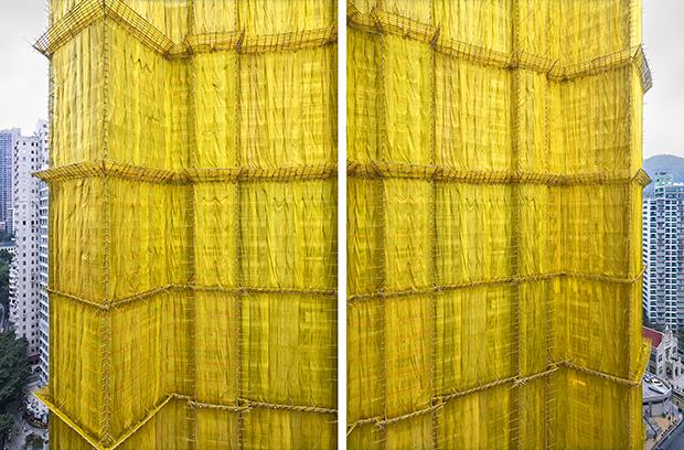 Cocoons  Peter Steinhauer (8)