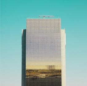 Monochrome Metropolis by Martin Stavars (10)