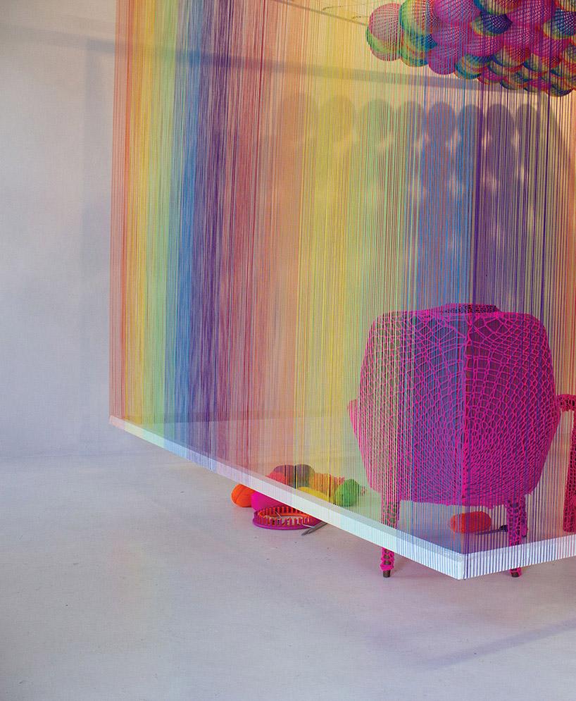 rainbow room1