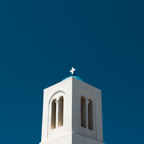 Minimal Greece  Tom Blachford (1)