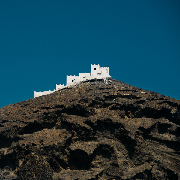 Minimal Greece  Tom Blachford (3)