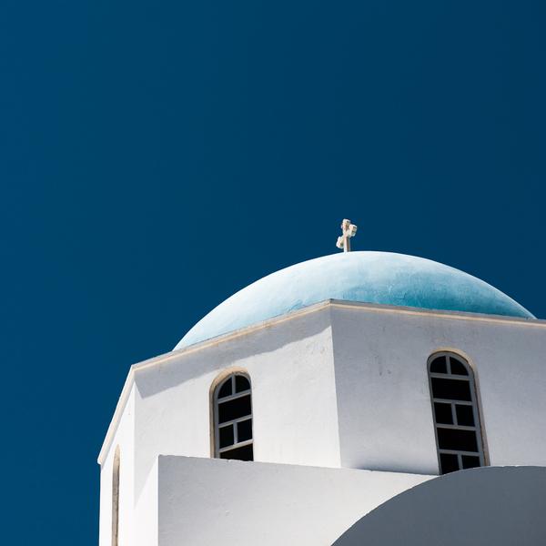 Minimal Greece  Tom Blachford (4)