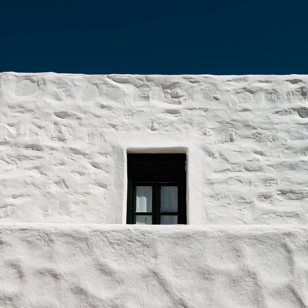 Minimal Greece  Tom Blachford (5)
