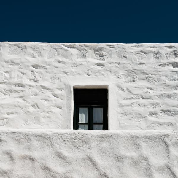 Minimal Greece  Tom Blachford (5)