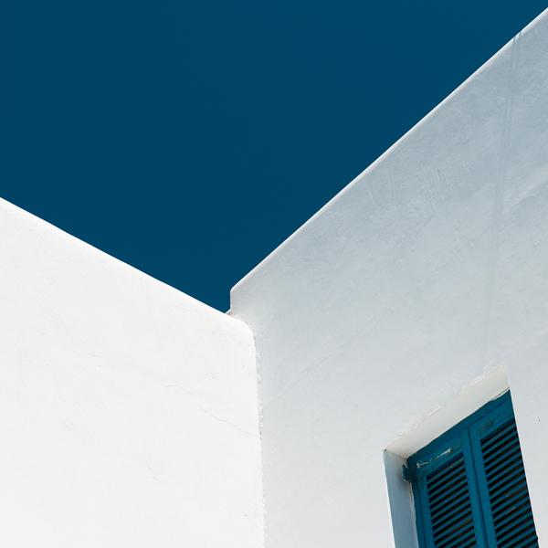 Minimal Greece  Tom Blachford (6)