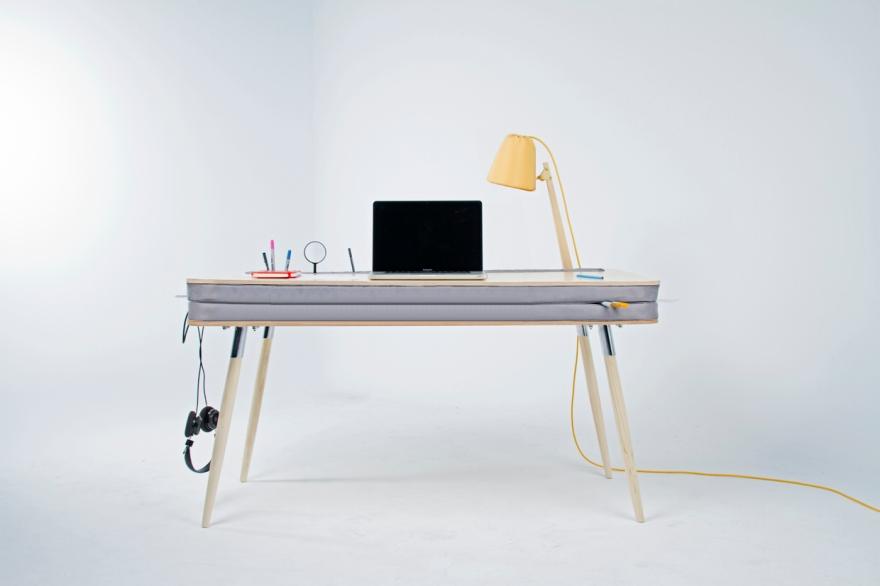 Oxymoron Desk by Anna Lotova (1)