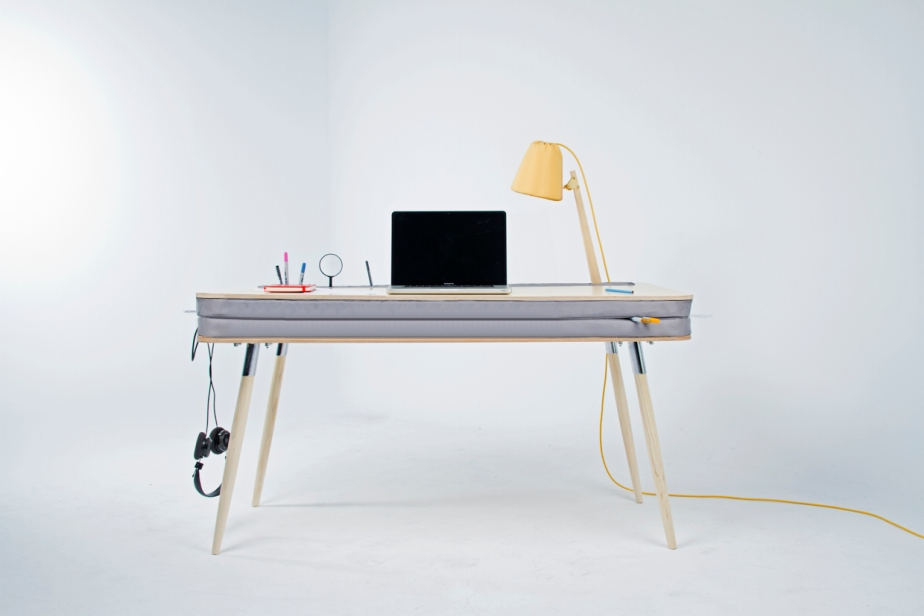 Oxymoron Desk by Anna Lotova (1)