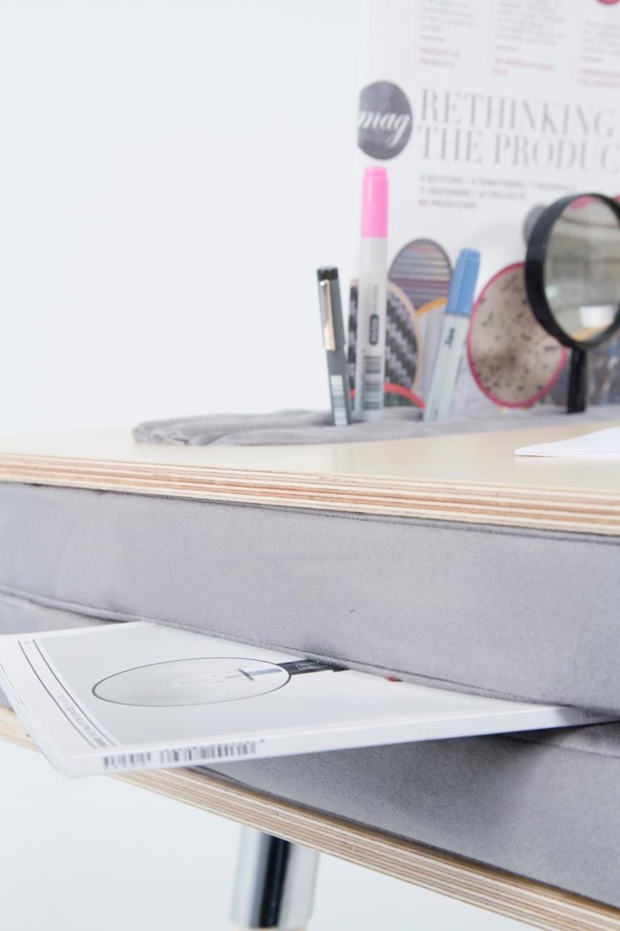 Oxymoron Desk by Anna Lotova (2)