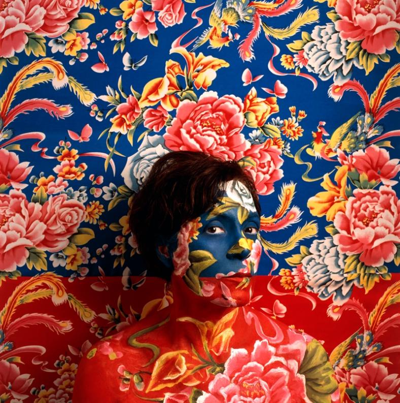 Photoperformances Landscapes, Cecilia Paredes (3)