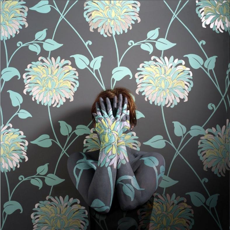 Photoperformances Landscapes, Cecilia Paredes (4)