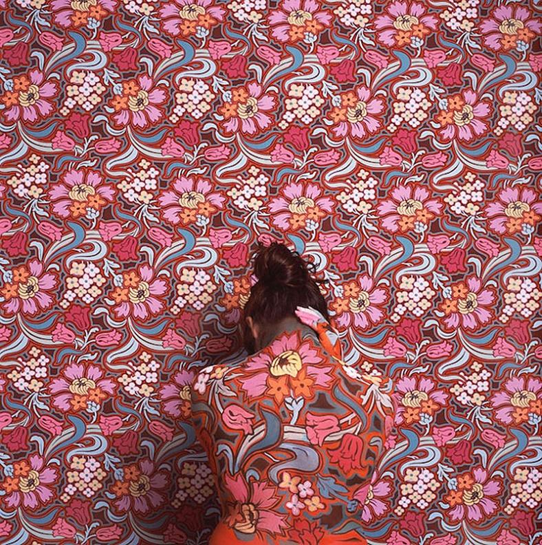Photoperformances Landscapes, Cecilia Paredes (6)