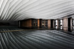 arcus-temporium-A-Concert-Hall-in-the-Archabbey-of-Pannonhalma-yatzer-13