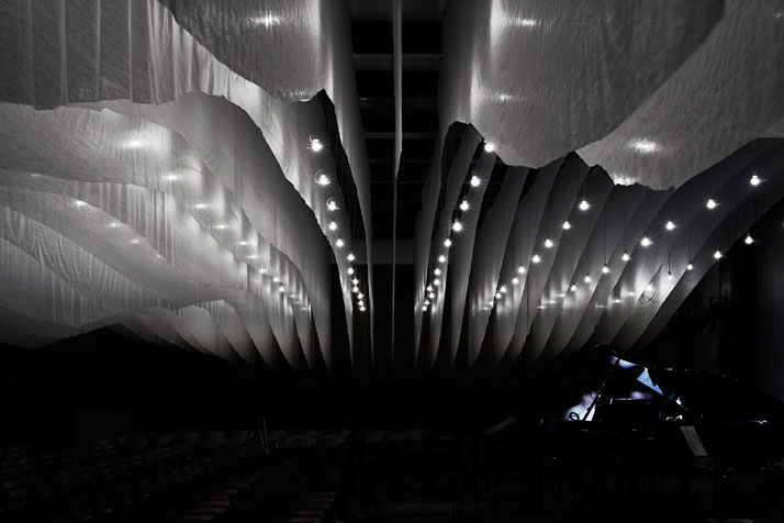 arcus-temporium-A-Concert-Hall-in-the-Archabbey-of-Pannonhalma-yatzer-4