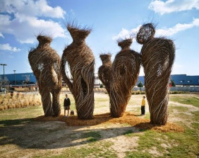 stickwork sculptures by patrick dougherty (4)