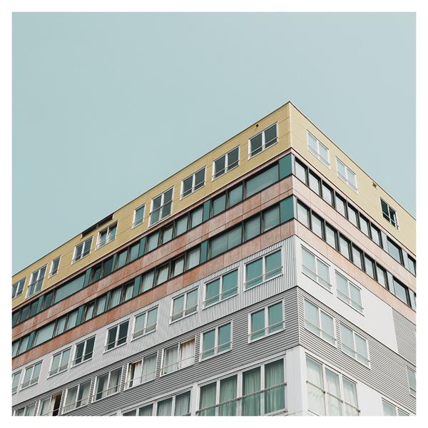 Matthias Heiderich, Reflexionen (4)