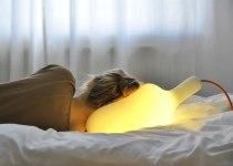 Soft Light by Simon Frambach (1)