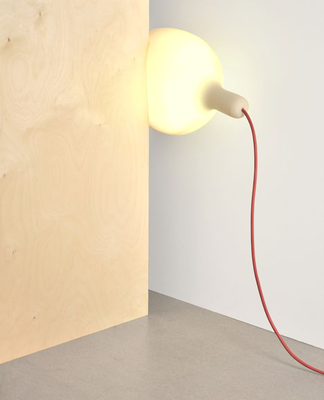 Soft Light by Simon Frambach (4)