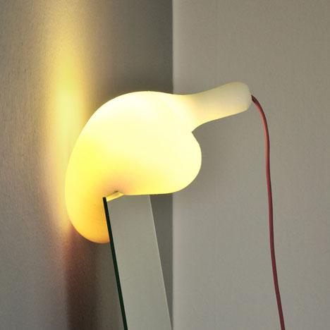 Soft Light by Simon Frambach (5)