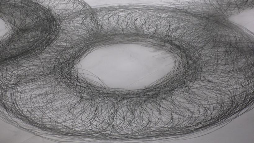 Tony Orrico - Penwald Drawings (7)