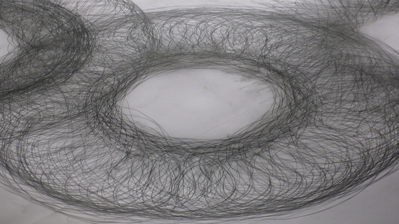 Tony Orrico - Penwald Drawings (7)
