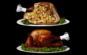 Cut Food by Beth Galton and Charlotte Omnes (2)