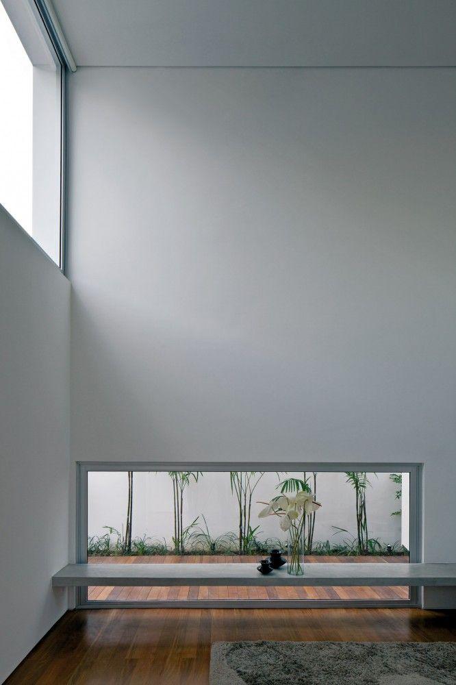 House of Patios AR arquitetos (3)