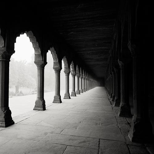India by Josef Hoflehner (2)