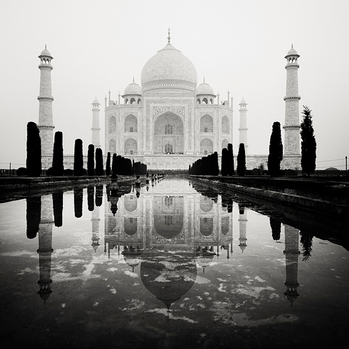 India by Josef Hoflehner (5)