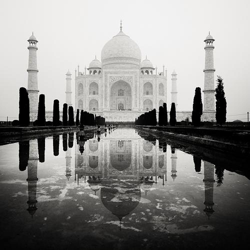 India by Josef Hoflehner (5)