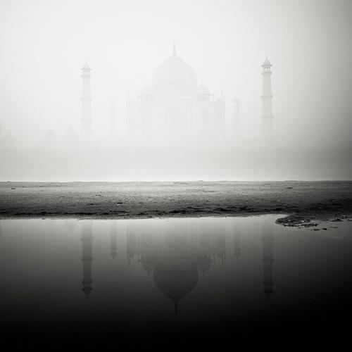 India by Josef Hoflehner (7)